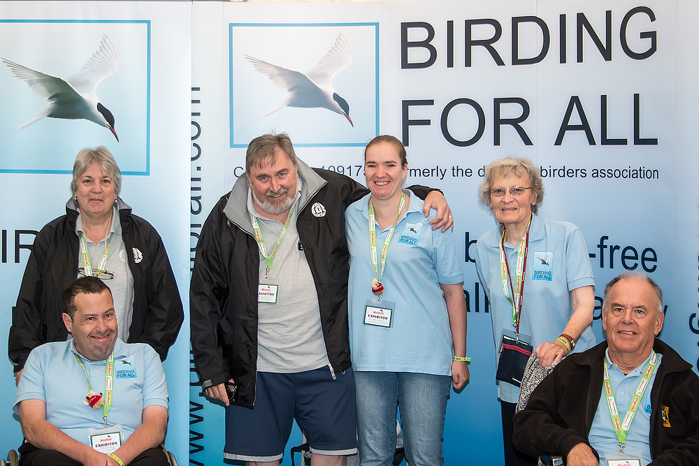 bfa-team-bird_fair_2014
