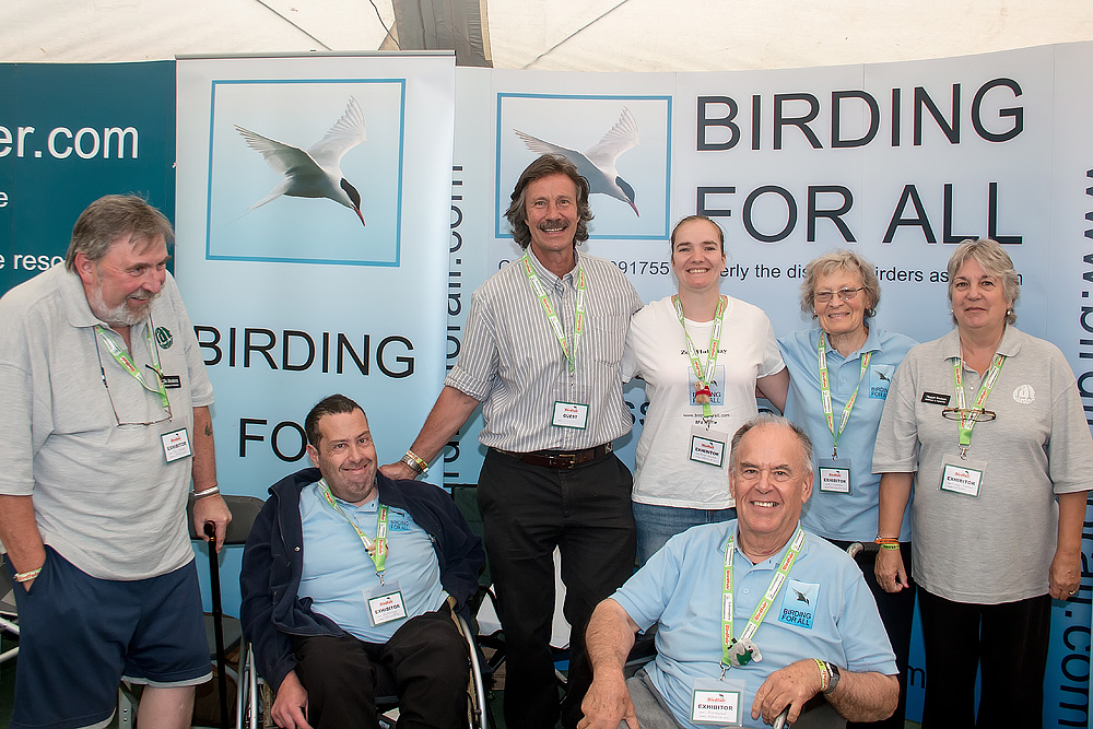 jonathan-scott-team-bird_fair_2014
